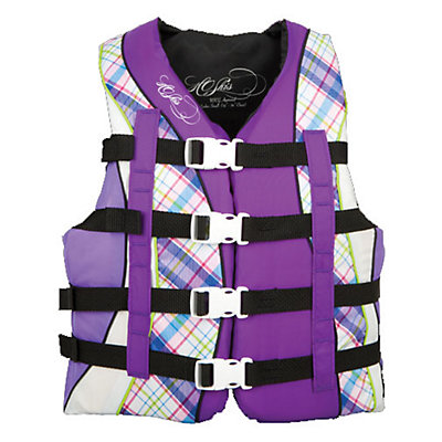 HO Sports Infinite Womens Life Vest, , large