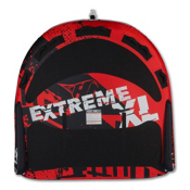 HO Sports Extreme XL Towable Tube 2013, , medium