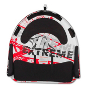 HO Sports Extreme Towable Tube 2013, , medium