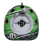 HO Sports Typhoon Towable Tube 2013, , medium