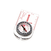 Suunto A-10 Compass, , medium