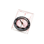 Suunto M-2D Compass, , medium