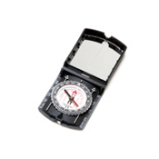Suunto MCB Compass, , medium