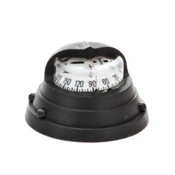 Suunto Orca-Pioneer Compass, Black-White, medium