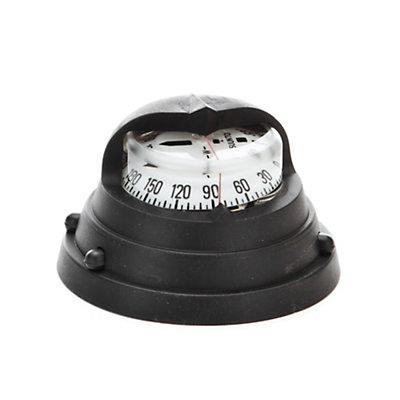 Suunto Orca-Pioneer Compass, , large