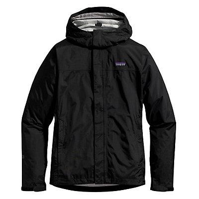 Patagonia Torrentshell Rain Mens Jacket, , viewer