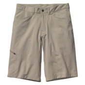 Patagonia Rock Craft Shorts, Stone, medium