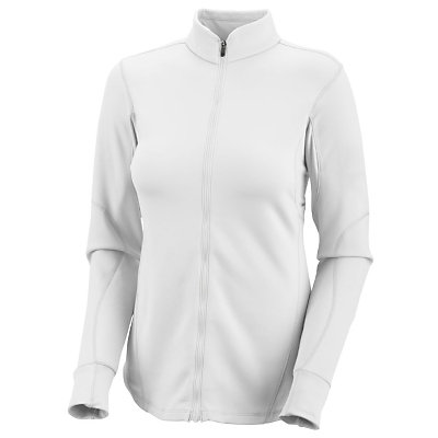Columbia I20 Fusion Full Zip Womens Jacket, , viewer