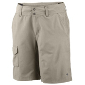 Columbia Silver Ridge Womens Shorts, , medium