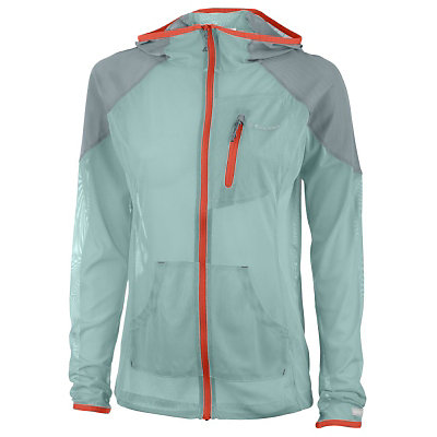 Columbia Bug Shield Mesh Womens Jacket, , viewer