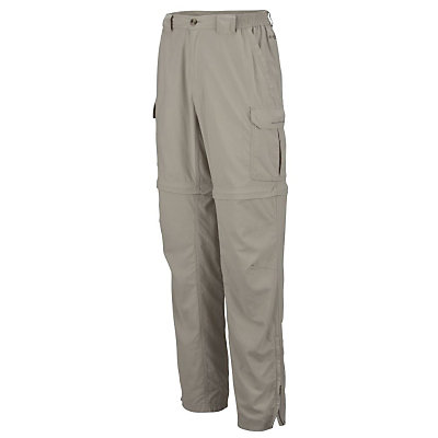 Columbia Backcountry Convertible Performance Pants, , viewer