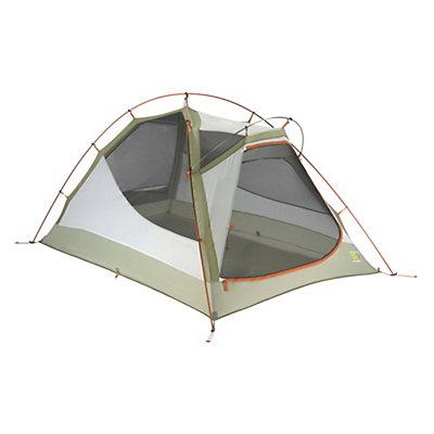 Mountain Hardwear LightWedge 2 Tent, , large