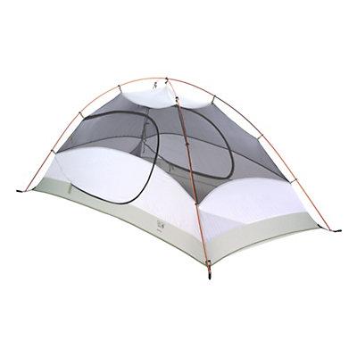 Mountain Hardwear Drifter 2 Tent, , large
