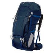 Mountain Hardwear Wandrin 48 Backpack, , medium