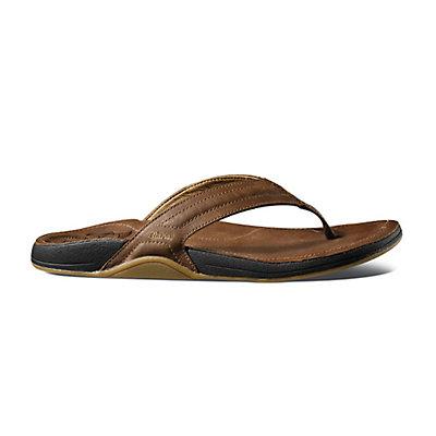 Olukai Moko Mens Flip Flops, , large