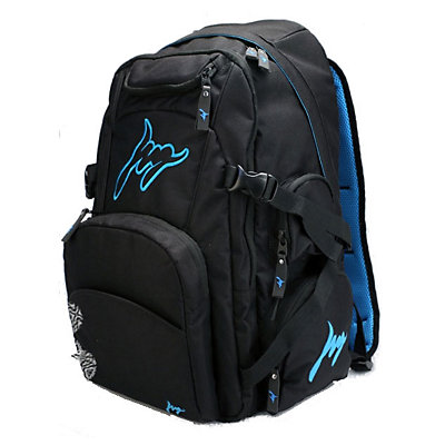 Juggernaut XL Skate Bag, , large