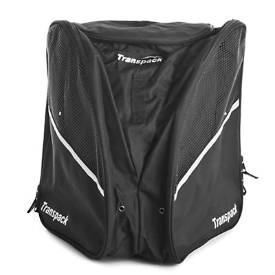 Transpack Expo Skate Bag, , large
