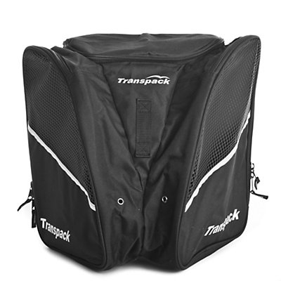 Transpack X-Pack Skate Bag, , large