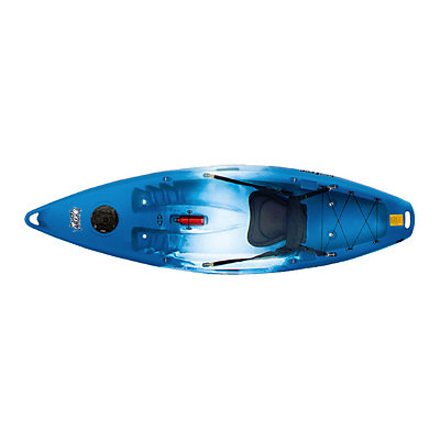 Feelfree Move Sit On Top Kayak, , viewer