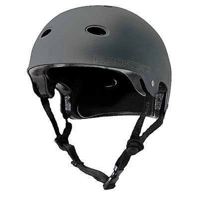 Pro-Tec B2 Mens Skate Helmet, , viewer