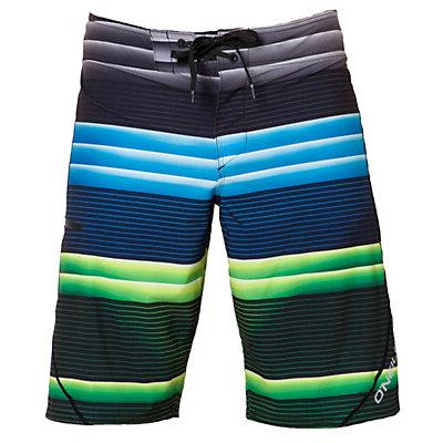 O'Neill Jordy Freak Board Shorts, , large