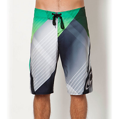 O'Neill Lopezfreak Board Shorts, , large