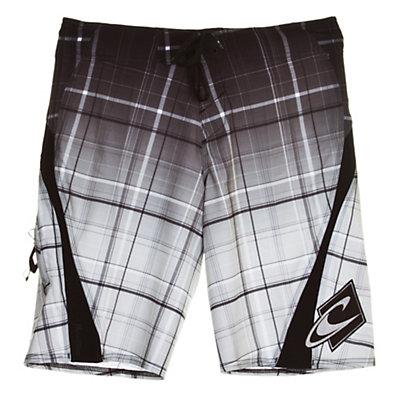 O'Neill Triumphfreak Board Shorts, , large
