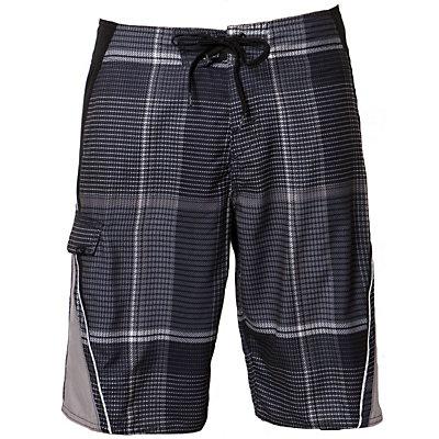 O'Neill Grinder UE Board Shorts, , large