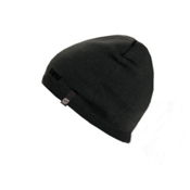 Orage Headley Beanie Hat, , medium