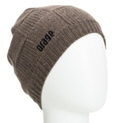 Orage Selwyn Beanie Hat, Military, medium