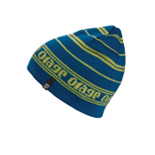 Orage Albro Beanie Hat, Blue, medium