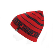 Orage Albro Beanie Hat, Spice, medium