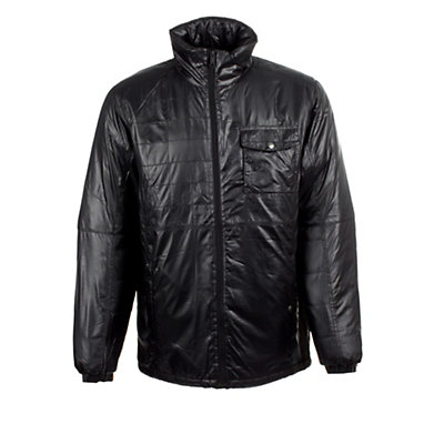 Orage Justin Insulator Jacket, , viewer