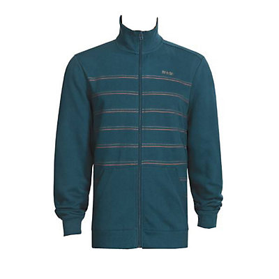 Orage Montana Fleece Mens Jacket, , large