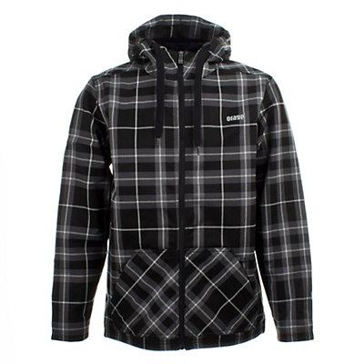 Orage Dawson Soft Shell Jacket, , large