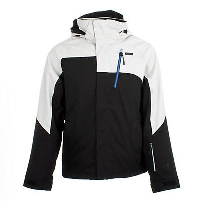 Orage Shefford Mens Insulated Ski Jacket, , large