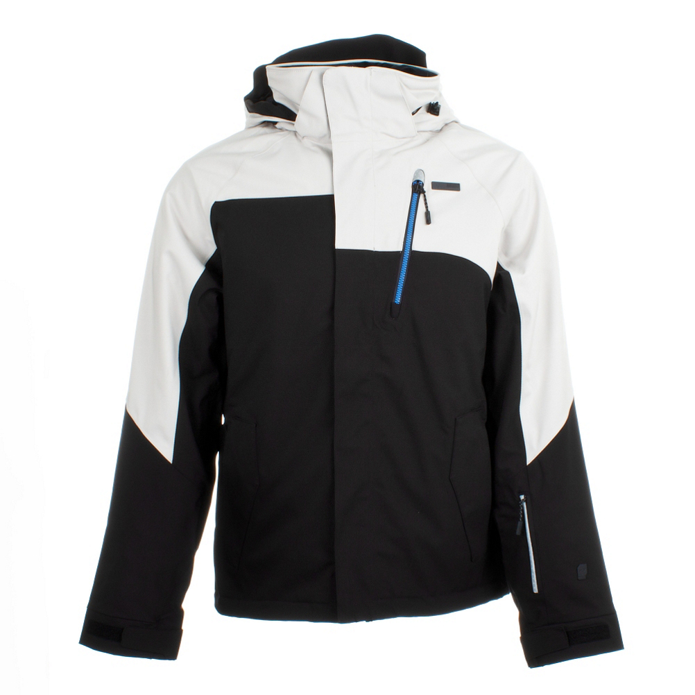 Orage Shefford Mens Insulated Ski Jacket