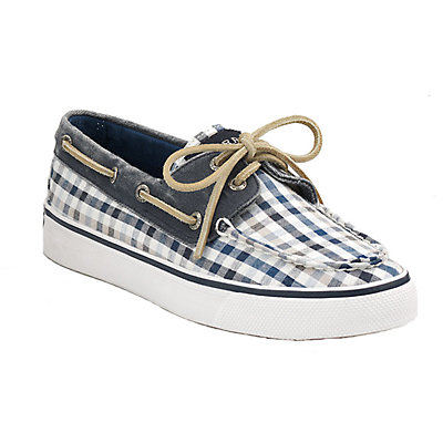 Sperry Bahama 2-Eye Womens Shoes, , large
