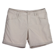 The North Face Horizon Becca Womens Shorts, Dune Beige, medium