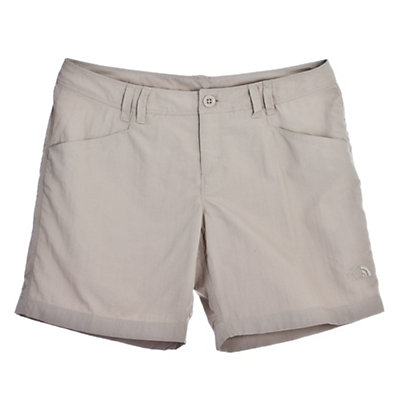 The North Face Horizon Becca Womens Shorts, , large