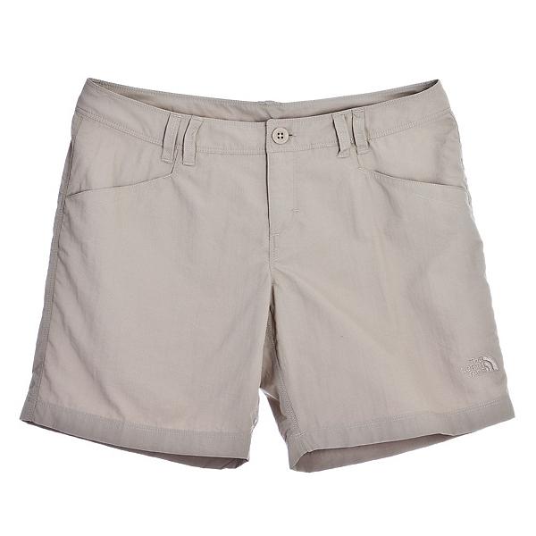The North Face Horizon Becca Womens Shorts (Previous Season), , 600