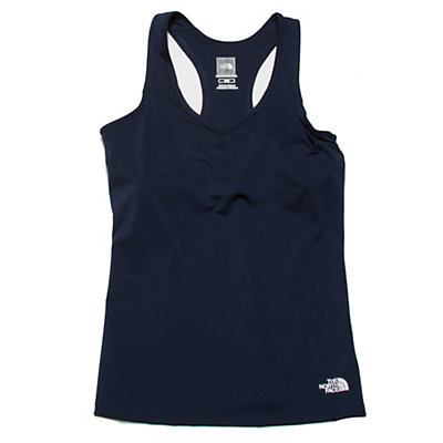 The North Face Class V Racerback Womens T-Shirt, , large