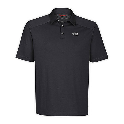 The North Face Hydry Polo Shirt, , large