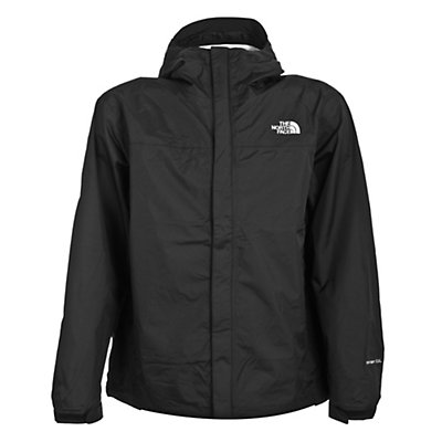 The North Face Venture Rain Mens Jacket, , viewer