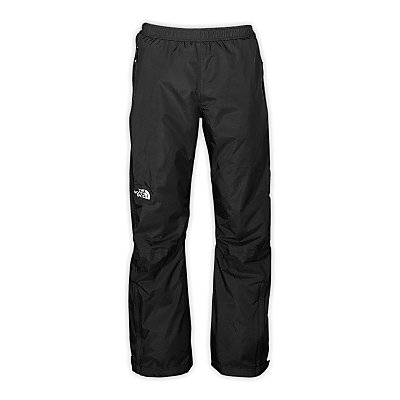 The North Face Venture Pants, , large