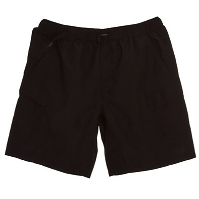 The North Face Class V Cargo Shorts, , viewer
