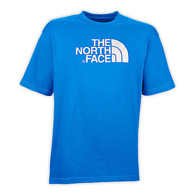 The North Face S/S Half Dome T-Shirt, , large