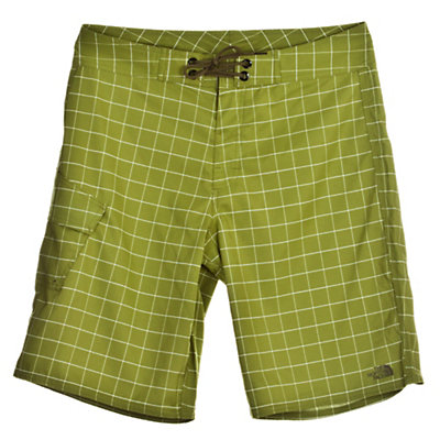 The North Face Class V Stretch Printed Board Shorts, , large