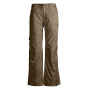 Orage Scandia Womens Ski Pants, Military, medium