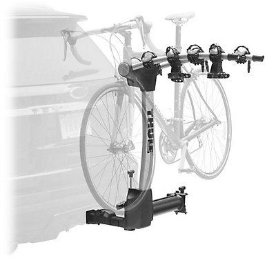 Thule Apex Swing Away 4-Bike Bike Rack, , viewer